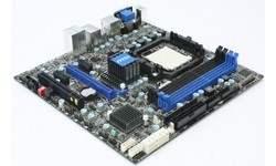 MSI 880GMA-E45