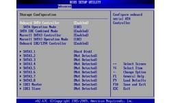 ASRock 890FX Deluxe3