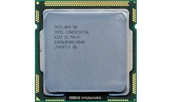 Intel Core i7 875K