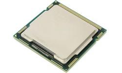 Intel Core i5 655K