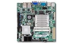 SuperMicro X7SPA-HF