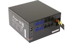 Scythe Stronger Plug-In 700W