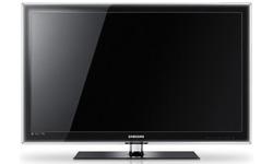 Samsung UE32C5100