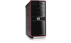 HP Pavilion Elite HPE-120be