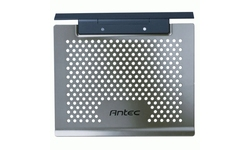 Antec Notebook Cooler Basic