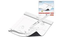 Trust Flex Design Tablet