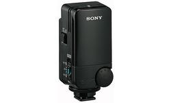 Sony HVL-IRM