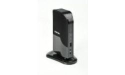 Toshiba Dynadock V10 USB Mini Port Replicator