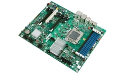 Intel WX58BP