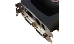 Club 3D GeForce GTX 470 1280MB