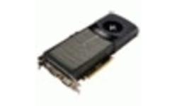 Club 3D GeForce GTX 480 1536MB
