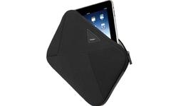 Targus iPad A7 Sleeve