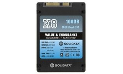Solidata K8 100GB
