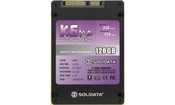 Solidata K6ME 128GB
