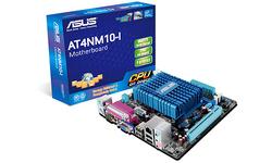 Asus AT4NM10-I