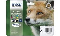 Epson T1285 Multi Pack