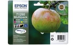 Epson T1295 Multi Pack