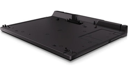 HP 2740 Ultra-slim Expansion Base