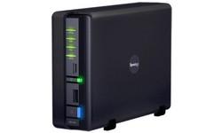 Synology DiskStation DS110+