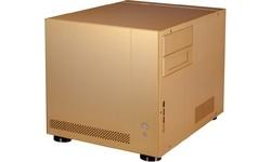 Lian Li PC-V351 Gold