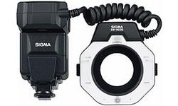 Sigma EF-140 DG Electronical Flash