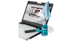 Trust Multi-Screen Cleaning kit C30