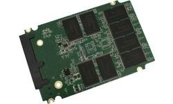 Corsair F120 Force Series SSD 120GB