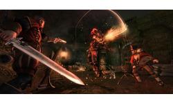 Fable III (Xbox 360)