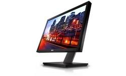 Dell UltraSharp U2211H