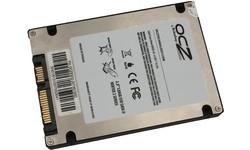 OCZ Vertex 2 Extended 120GB