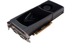 Nvidia GeForce GTX 465