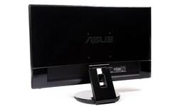Asus VE246H
