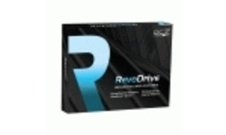 OCZ RevoDrive 240GB