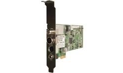 Hauppauge WinTV-HVR-4400 (PCIe)