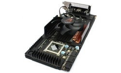 Asus ARES/2DIS/4GD5
