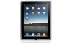 Griffin FlexGrip for iPad White