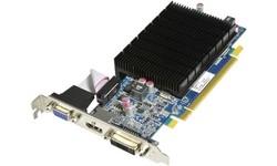 HIS Radeon HD 5570 Silence OC 1GB