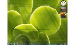 Microsoft Windows 7 Home Premium 64-bit FR OEM