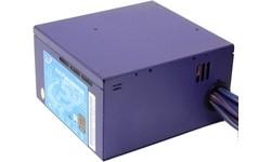 FSP Blue Storm Bronze 500W