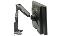 Dataflex ViewMaster M5 Deskbase Gas