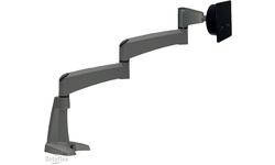 Dataflex ViewMaster M2 Deskbare (523)