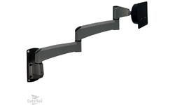 Dataflex ViewMaster M2 Wallmount Short