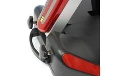 Thrustmaster Ferrari Wireless GT Cockpit 430 Scuderia Edition