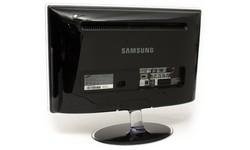 Samsung SyncMaster XL2270HD