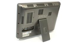 MSI Wind Top AE2400-031EU
