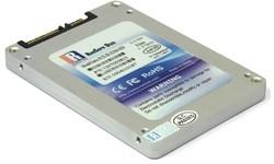 RunCore Elite III 64GB