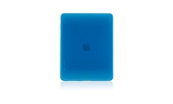 Belkin Grip Vue for iPad Blue