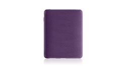 Belkin Sleeve iPad Textured Silicon Purple