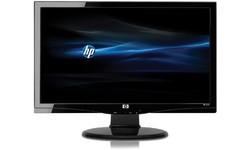 HP S2231A