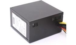 Sweex 650W 80 Plus